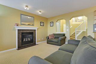 Photo 5: 145 Cranston Way SE in Calgary: House for sale : MLS®# C3640980