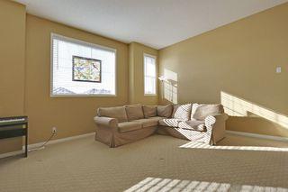 Photo 17: 145 Cranston Way SE in Calgary: House for sale : MLS®# C3640980