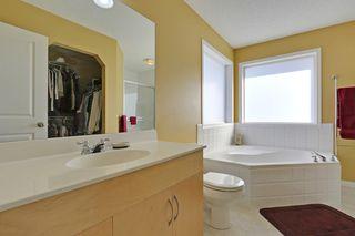 Photo 22: 145 Cranston Way SE in Calgary: House for sale : MLS®# C3640980
