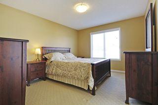Photo 21: 145 Cranston Way SE in Calgary: House for sale : MLS®# C3640980