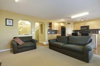 Photo 6: 145 Cranston Way SE in Calgary: House for sale : MLS®# C3640980