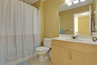 Photo 19: 145 Cranston Way SE in Calgary: House for sale : MLS®# C3640980