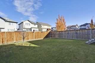 Photo 29: 145 Cranston Way SE in Calgary: House for sale : MLS®# C3640980