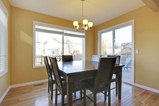Photo 13: 145 Cranston Way SE in Calgary: House for sale : MLS®# C3640980