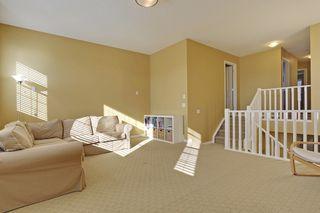 Photo 18: 145 Cranston Way SE in Calgary: House for sale : MLS®# C3640980