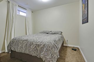 Photo 26: 145 Cranston Way SE in Calgary: House for sale : MLS®# C3640980