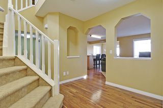Photo 4: 145 Cranston Way SE in Calgary: House for sale : MLS®# C3640980