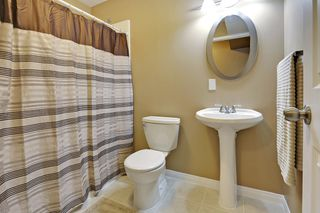 Photo 27: 145 Cranston Way SE in Calgary: House for sale : MLS®# C3640980