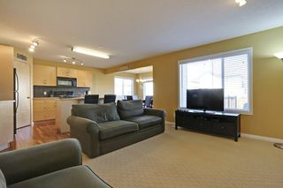 Photo 7: 145 Cranston Way SE in Calgary: House for sale : MLS®# C3640980