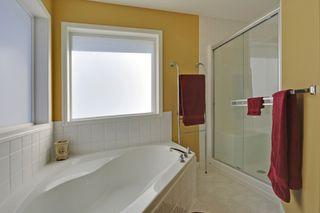 Photo 23: 145 Cranston Way SE in Calgary: House for sale : MLS®# C3640980