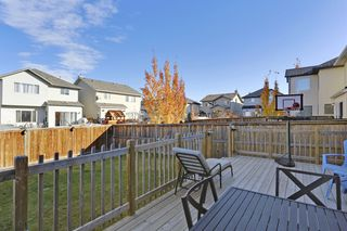 Photo 30: 145 Cranston Way SE in Calgary: House for sale : MLS®# C3640980