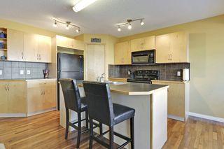 Photo 10: 145 Cranston Way SE in Calgary: House for sale : MLS®# C3640980