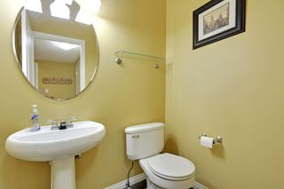 Photo 15: 145 Cranston Way SE in Calgary: House for sale : MLS®# C3640980