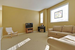 Photo 16: 145 Cranston Way SE in Calgary: House for sale : MLS®# C3640980
