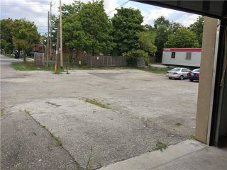 Photo 6: Unit 2 59 Torbarrie Road in Toronto: Downsview-Roding-CFB Property for lease (Toronto W05)  : MLS®# W3594905