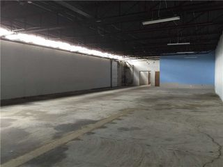 Photo 3: Unit 2 59 Torbarrie Road in Toronto: Downsview-Roding-CFB Property for lease (Toronto W05)  : MLS®# W3594905