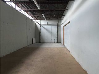 Photo 5: Unit 2 59 Torbarrie Road in Toronto: Downsview-Roding-CFB Property for lease (Toronto W05)  : MLS®# W3594905