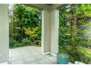 """Photo 18: 124 9979 140 Street in Surrey: Whalley Townhouse for sale in """"SHERWOOD GREEN"""" (North Surrey)  : MLS®# R2108711"""