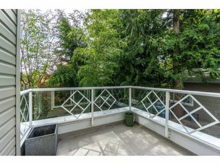 """Photo 19: 124 9979 140 Street in Surrey: Whalley Townhouse for sale in """"SHERWOOD GREEN"""" (North Surrey)  : MLS®# R2108711"""