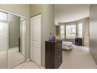 """Photo 14: 124 9979 140 Street in Surrey: Whalley Townhouse for sale in """"SHERWOOD GREEN"""" (North Surrey)  : MLS®# R2108711"""