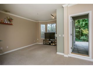 """Photo 9: 124 9979 140 Street in Surrey: Whalley Townhouse for sale in """"SHERWOOD GREEN"""" (North Surrey)  : MLS®# R2108711"""