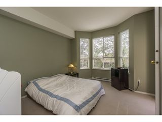 """Photo 15: 124 9979 140 Street in Surrey: Whalley Townhouse for sale in """"SHERWOOD GREEN"""" (North Surrey)  : MLS®# R2108711"""