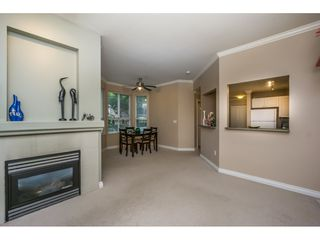 """Photo 10: 124 9979 140 Street in Surrey: Whalley Townhouse for sale in """"SHERWOOD GREEN"""" (North Surrey)  : MLS®# R2108711"""