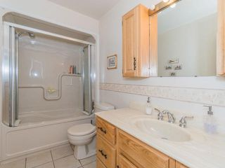 Photo 5: 62 Clancy Drive in Toronto: Don Valley Village House (Bungalow-Raised) for sale (Toronto C15)  : MLS®# C3629409