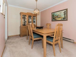 Photo 15: 62 Clancy Drive in Toronto: Don Valley Village House (Bungalow-Raised) for sale (Toronto C15)  : MLS®# C3629409