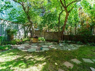Photo 11: 62 Clancy Drive in Toronto: Don Valley Village House (Bungalow-Raised) for sale (Toronto C15)  : MLS®# C3629409