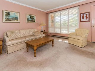 Photo 12: 62 Clancy Drive in Toronto: Don Valley Village House (Bungalow-Raised) for sale (Toronto C15)  : MLS®# C3629409