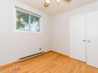 Photo 4: 62 Clancy Drive in Toronto: Don Valley Village House (Bungalow-Raised) for sale (Toronto C15)  : MLS®# C3629409
