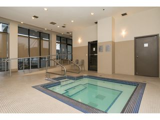 "Photo 18: 303 5811 NO 3 Road in Richmond: Brighouse Condo for sale in ""ACQUA"" : MLS®# R2127699"