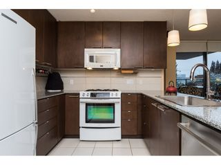 "Photo 4: 303 5811 NO 3 Road in Richmond: Brighouse Condo for sale in ""ACQUA"" : MLS®# R2127699"