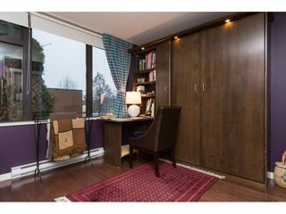 "Photo 11: 303 5811 NO 3 Road in Richmond: Brighouse Condo for sale in ""ACQUA"" : MLS®# R2127699"