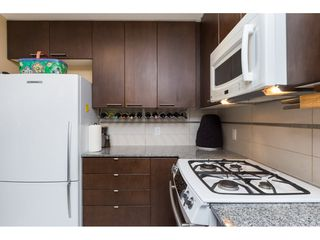 "Photo 6: 303 5811 NO 3 Road in Richmond: Brighouse Condo for sale in ""ACQUA"" : MLS®# R2127699"