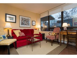 "Photo 9: 303 5811 NO 3 Road in Richmond: Brighouse Condo for sale in ""ACQUA"" : MLS®# R2127699"