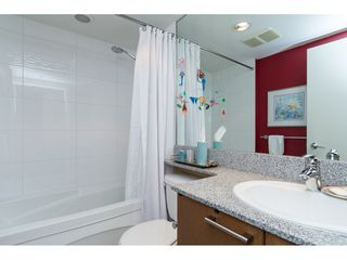 "Photo 13: 303 5811 NO 3 Road in Richmond: Brighouse Condo for sale in ""ACQUA"" : MLS®# R2127699"