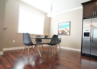"""Photo 6: 10556 ROBERTSON Street in Maple Ridge: Albion House for sale in """"ALBION TERRACES"""" : MLS®# R2131347"""