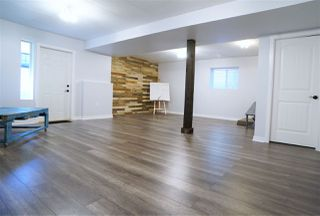 """Photo 15: 10556 ROBERTSON Street in Maple Ridge: Albion House for sale in """"ALBION TERRACES"""" : MLS®# R2131347"""