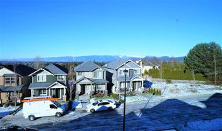 """Photo 2: 10556 ROBERTSON Street in Maple Ridge: Albion House for sale in """"ALBION TERRACES"""" : MLS®# R2131347"""