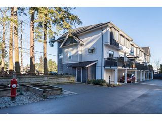 "Photo 20: 25 15128 24 Avenue in Surrey: Sunnyside Park Surrey Townhouse for sale in ""Semiahmoo Trail"" (South Surrey White Rock)  : MLS®# R2133740"