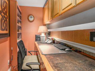 "Photo 8: 102 1633 W 11TH Avenue in Vancouver: Fairview VW Condo for sale in ""DORCHESTER PLACE"" (Vancouver West)  : MLS®# R2136789"