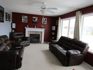 Photo 6: 76 EAGLE Crescent in Williams Lake: Williams Lake - City House for sale (Williams Lake (Zone 27))  : MLS®# R2139480