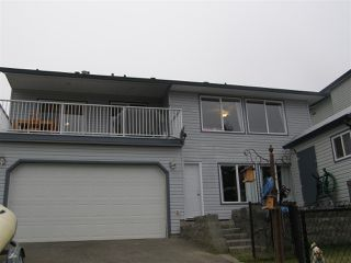 Photo 3: 76 EAGLE Crescent in Williams Lake: Williams Lake - City House for sale (Williams Lake (Zone 27))  : MLS®# R2139480