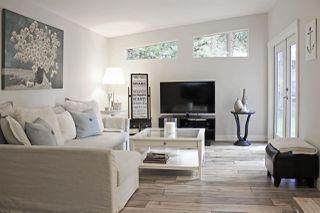 Photo 4: 1542 KIRKWOOD Road in Delta: Beach Grove House for sale (Tsawwassen)  : MLS®# R2139675