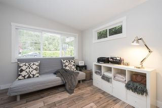 Photo 10: 1542 KIRKWOOD Road in Delta: Beach Grove House for sale (Tsawwassen)  : MLS®# R2139675