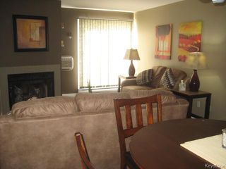 Photo 3: 1661 Plessis Road in Winnipeg: Lakeside Meadows Condominium for sale (3K)  : MLS®# 1704323