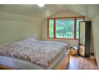 Photo 14: 4541 Rocky Point Road in VICTORIA: Me Rocky Point Single Family Detached for sale (Metchosin)  : MLS®# 375151