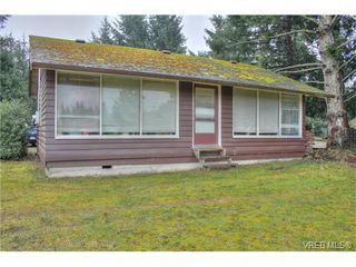 Photo 17: 4541 Rocky Point Road in VICTORIA: Me Rocky Point Single Family Detached for sale (Metchosin)  : MLS®# 375151